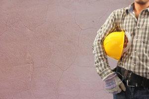 Builders Merchants
